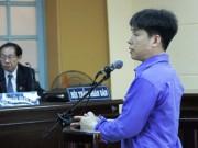 Tử hình kẻ giết người tình, chặt xác phi tang ở Sài Gòn