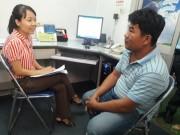 Sức khỏe đời sống - Nếu người Việt bỏ thuốc lá, mỗi năm xây được 5 BV ung bướu