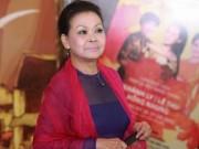 """Khánh Ly: """"Hẹn Trịnh Công Sơn yêu ở kiếp sau"""""""