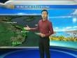 Dự báo thời tiết VTV 24/8: Tiết trời giao mùa bắt đầu rõ nét ở Bắc Bộ