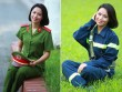 Nữ thủ khoa mê bắn súng, mơ nối nghiệp Hoàng Xuân Vinh