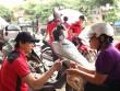 Bảo vệ sức khỏe Bugi cho xe máy cùng NGK Việt Nam