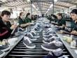 Nhiều mặt hàng Việt xuất sang Nga được miễn thuế