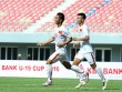 Chi tiết U19 Việt Nam - U19 Myanmar: Công dã tràng (KT)