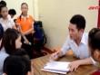 """Đột kích """"ổ"""" đa cấp công khai """"săn gà"""" ở Quảng Ngãi"""
