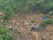 """Sập hầm vàng ở Lào Cai: Nhức nhối """"vàng tặc"""""""