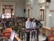 Xử phúc thẩm vụ buôn lậu 15kg vàng tại Điện Biên