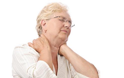 Viêm khớp dạng thấp có thể gây mất thính lực - 1