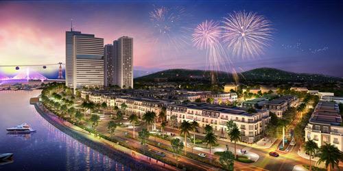 """Du lịch Quảng Ninh – """"mỏ vàng"""" chờ nhà đầu tư khai thác - 2"""