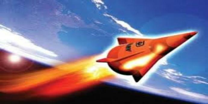 TQ ráo riết phát triển tên lửa, đề phòng chiến tranh với Mỹ - 2