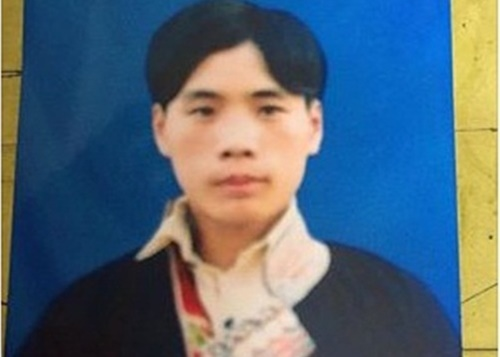 Dùng chó nghiệp vụ truy lùng nghi can gây thảm sát ở Lào Cai - 2