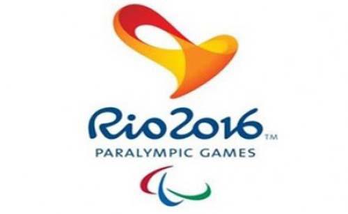 Thêm sốc cho thể thao Nga: Cấm toàn bộ VĐV khuyết tật - 1