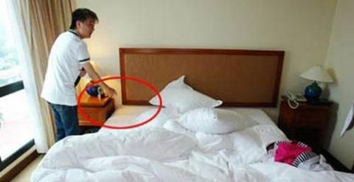Bị trộm đột nhập mới biết sao Việt giàu cỡ nào - 7