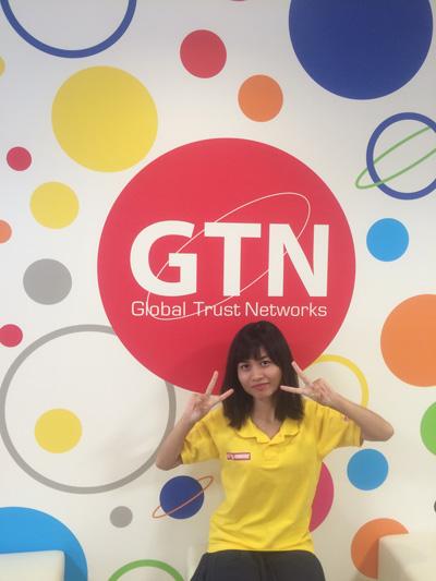 Global Trust Networks Vietnam - Chương trình du học mới lạ, hấp dẫn - 1
