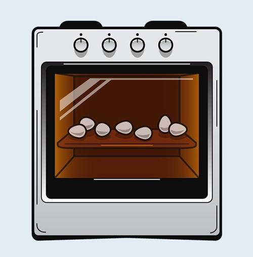 """11 mẹo nấu ăn biến bạn từ """"gà mờ"""" thành siêu đầu bếp - 7"""