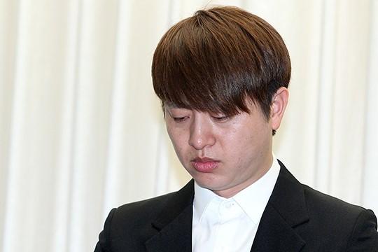 6 sao nam Hàn bị kiện cưỡng dâm chỉ trong 8 tháng - 2