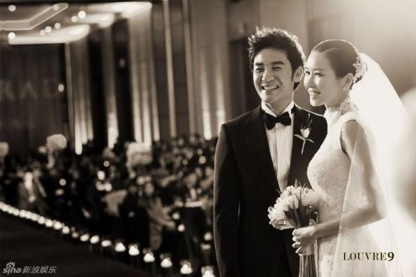 6 sao nam Hàn bị kiện cưỡng dâm chỉ trong 8 tháng - 6