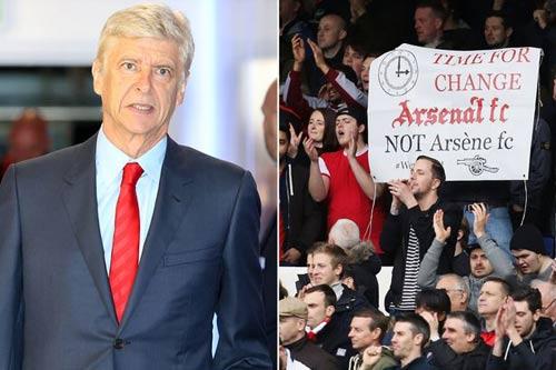 Mới đá 2 trận, Arsenal đã bị coi hết cửa vô địch NHA - 1
