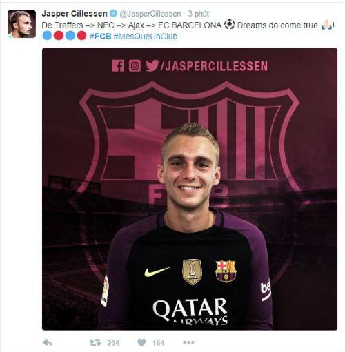 Tin chuyển nhượng 25/8: Balotelli có tới MU? - 1