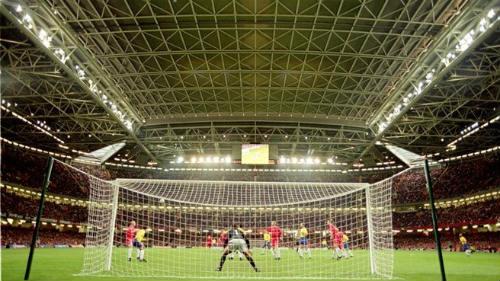 """Vòng bảng cúp C1: Man City đụng Barca, lại gặp """"tử thần"""" - 12"""