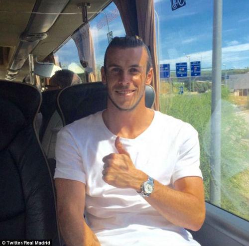 """Vòng bảng cúp C1: Man City đụng Barca, lại gặp """"tử thần"""" - 4"""