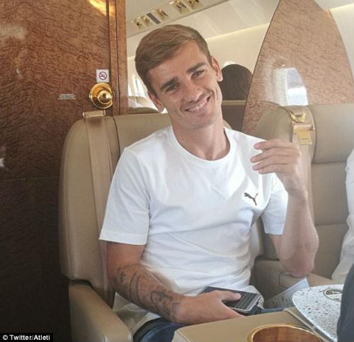 """Vòng bảng cúp C1: Man City đụng Barca, lại gặp """"tử thần"""" - 5"""
