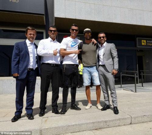"""Vòng bảng cúp C1: Man City đụng Barca, lại gặp """"tử thần"""" - 3"""