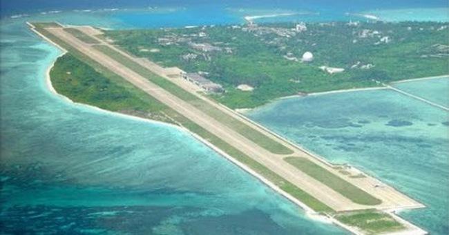Sự nguy hiểm của các radar TQ xây trái phép ở Biển Đông - 3