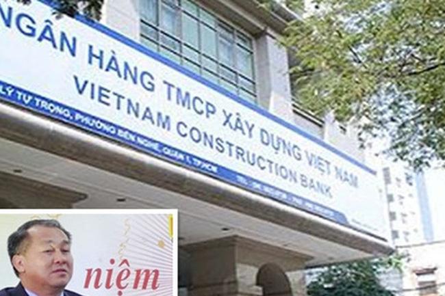 Hàng loạt vụ án liên quan đến ngân hàng: Các quy định còn quá nhiều kẽ hở? - 1