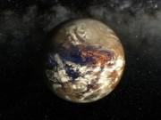 """Phát hiện """"Trái đất thứ 2"""" cực gần hệ Mặt trời"""