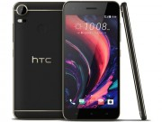 Dế sắp ra lò - HTC Desire 10 Lifetyle giá rẻ sắp ra mắt