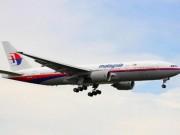 Mãi mãi không tìm thấy MH370?
