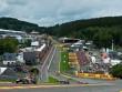 """F1, Belgian GP: """"Cơn đau đầu"""" cho tất cả"""