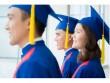 Tân sinh viên cần chuẩn bị gì khi bước vào đại học?