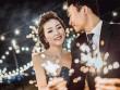 Kinh nghiệm chụp ảnh cưới tại Hà Nội