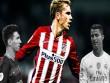 Griezmann muốn đoạt QBV: Hãy sang Real hoặc Barca