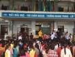 Bàn giao lớp học từ thiện cho học sinh nghèo Tỉnh Hà Giang