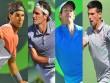 US Open: Đại gia lên cơn giận, cơ hội nào cho cổ tích