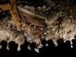 247 người chết vì động đất kinh hoàng ở Ý