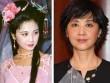 """Nhan sắc 30 năm không đổi của """"nữ vương Tây Lương"""""""