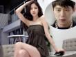 6 sao nam Hàn bị kiện cưỡng dâm chỉ trong 8 tháng