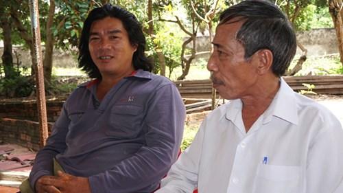 Vụ án oan Huỳnh Văn Nén: Ly kỳ phiên tòa muộn 16 năm - 2
