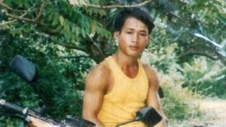 Vụ án oan Huỳnh Văn Nén: Ly kỳ phiên tòa muộn 16 năm - 1