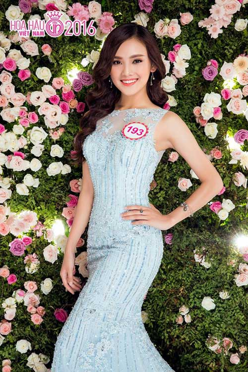 Rò rỉ thông tin người đẹp đăng quang Hoa hậu Việt Nam 2016 - 3