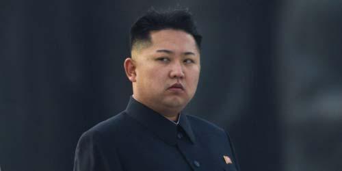 Thất bại tại Olympic 2016, Kim Jong-un phạt VĐV đi... làm than - 1