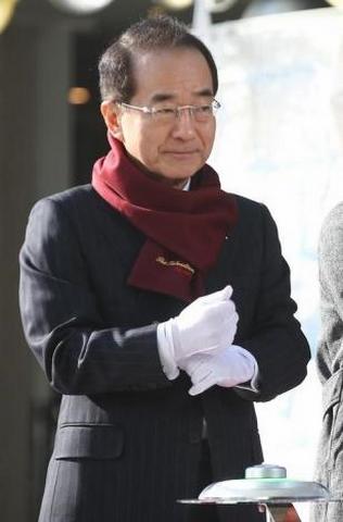Phó chủ tịch tập đoàn Lotte chết bất thường - 2