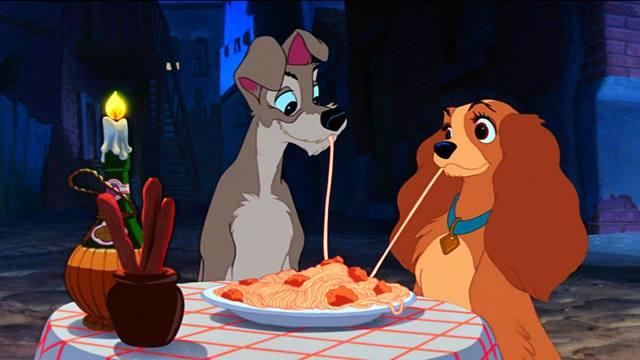 15 phim hoạt hình có doanh thu cao nhất mọi thời đại - 4