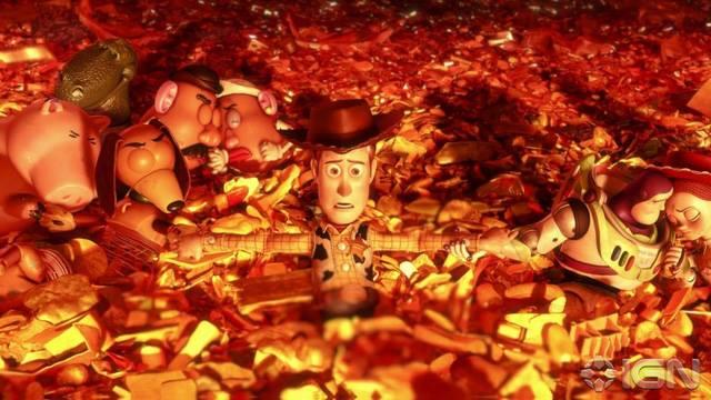 15 phim hoạt hình có doanh thu cao nhất mọi thời đại - 2