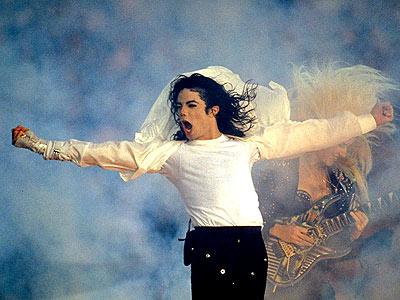 Bật mí 54 sở thích quái dị của Michael Jackson - 5