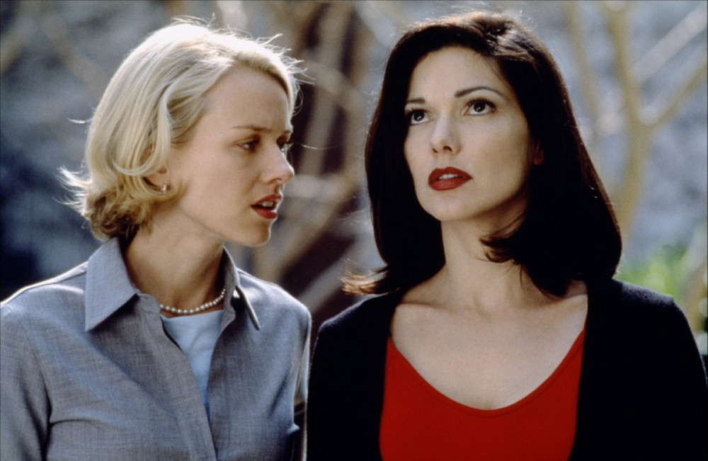 Phim hay nhất thế kỷ 21 có chủ đề đồng tính nữ - 2